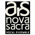 Ars Nova Sacra